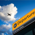 Freight Transport Association welcome Heathrow Announcement