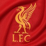 Liverpool FC move ahead with plans for new £50M academy