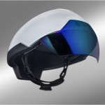 Safety and cutting edge technology: the Daqri Smart Helmet