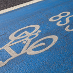 Cycle Superhighways on track for completion by 2016