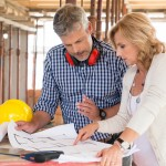 Self house builders to get help finding plots