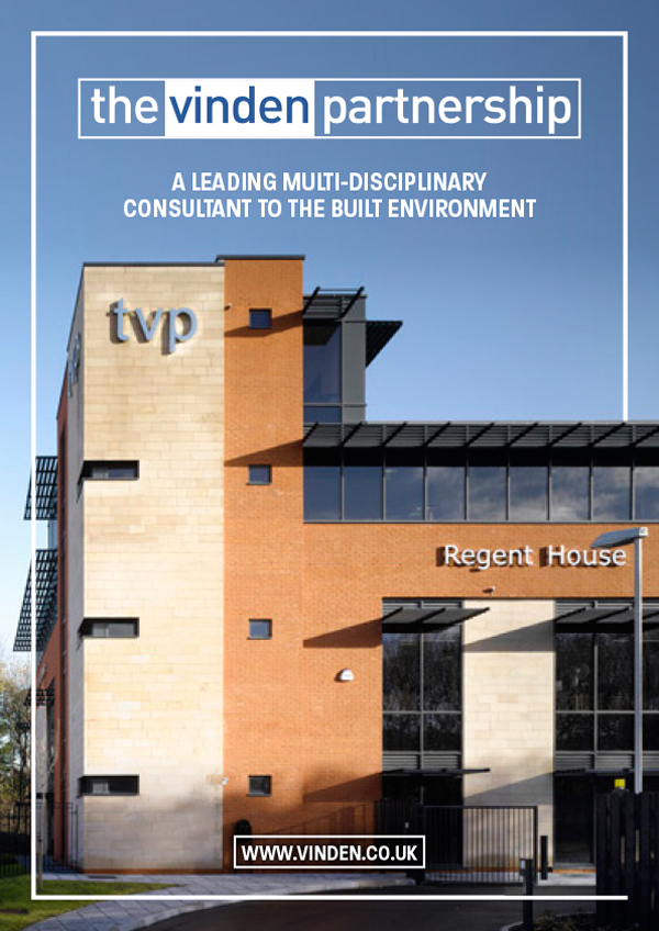 TVP-Company-EBook-1