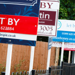 Property rentals more popular than house sales