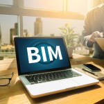 First BIM Kitemark launched to bring digital construction targets to industry