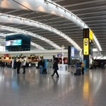 Airports Commission Heathrow recommendation: Reaction