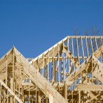 ONS reports construction output rise in April