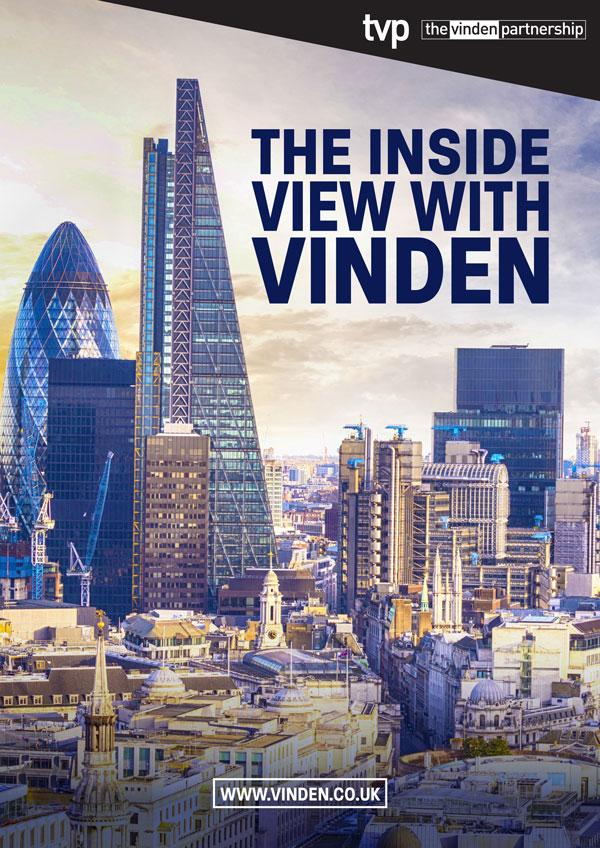 2017-Vinden-View-1