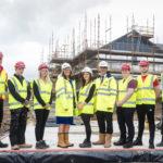 Tackling the looming skills gap in UK construction industry