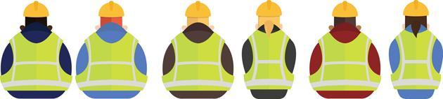 5-ways-increase-margins-row-builders