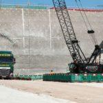 UKIS Engage: Progress at Chiltern Tunnel