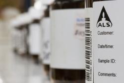 ALS-Achilles-certification