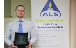ALS-Excellence-Award