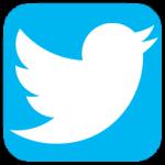 ALS-twitter