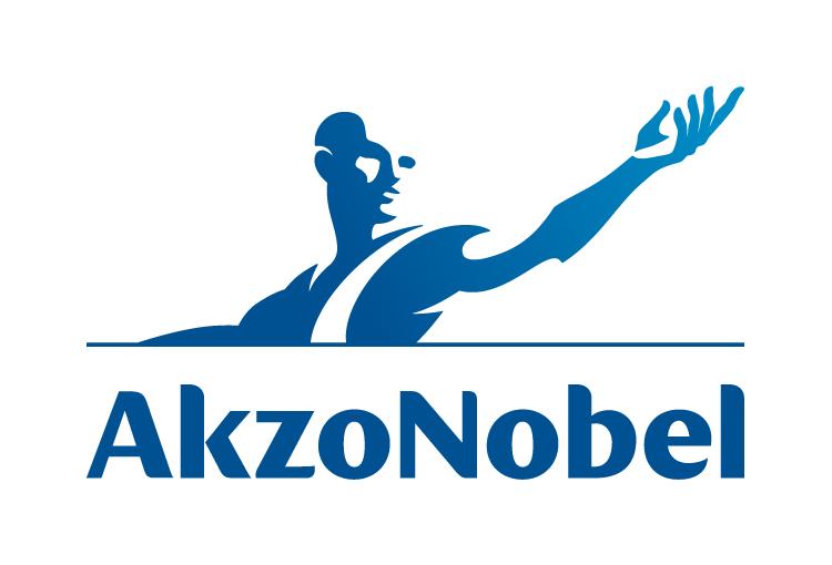 AkzoNobellogo