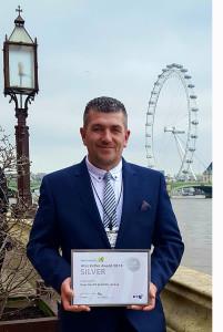 Alan-Butler-Silver-Award-2017-cropped