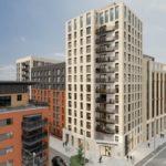 Fabricator Secures Major Bristol Development