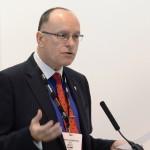Nationwide BIM conferences announced