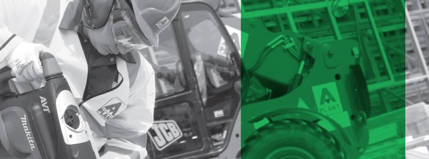 Ashtead-plant-hire