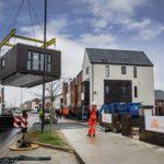 Ilke Homes Secures Rushden Site