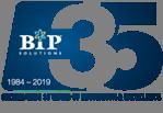 BIP-logo-footer