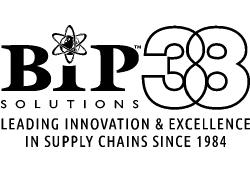 bip-solutions-logo