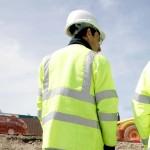 Balfour Beatty rejects latest Carillion bid
