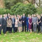 Balfour Beatty invests in apprentices through The Duke of Edinburgh's Award