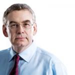 Board change at Balfour Beatty