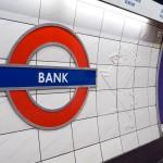 Green light for major upgrade of Bank Tube station