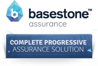 BaseStone product - BaseStone Assurance