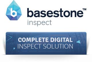 BaseStone product - BaseStone Inspect