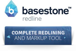 BaseStone product - BaseStone Redline