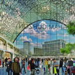 Birmingham to invest £1Bn in HS2 redevelopment