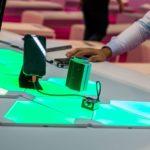New innovation partnership targets construction supply chain