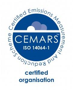 CEMARS-243x300