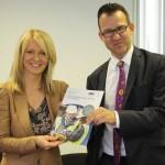 CITB and DWP partnership renewed
