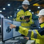 CITB report explores new technology and urges industry to 'think digital'