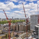 CPA Survey reveals construction growth in 2016 but uncertainty clouds the future