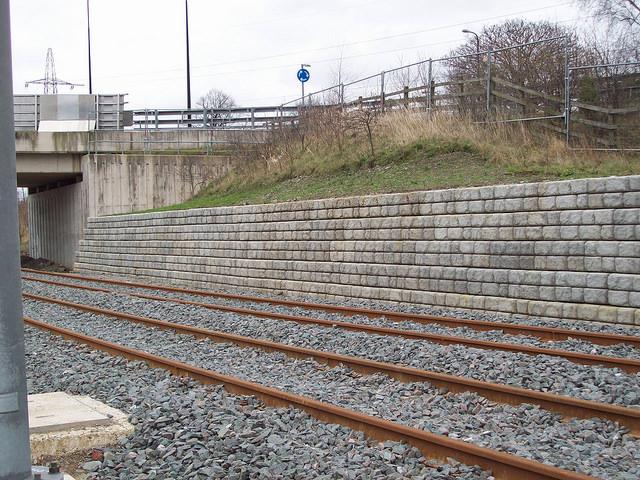 CPM-rail-walling