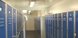 CTX-Locker-room-jpg