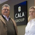 CALA Announces New Roles