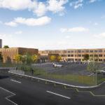 Caledonian wins modular school building contracts