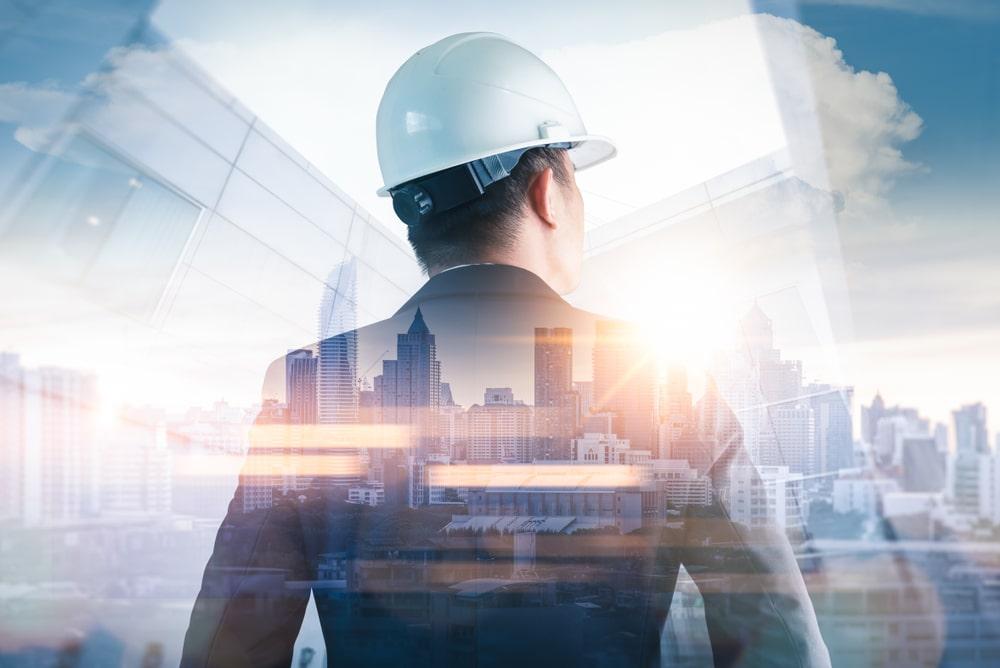 Glenigan's forecast for the civil engineering sector - UKCO
