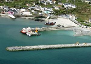 www.aerialphotography.ie
