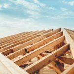 Kier gains four lots in new regional framework