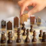 Glenigan publishes latest Contractors and Clients League Table