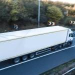 Construction Logistics: A fast changing landscape