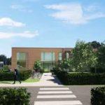 Kier Starts Work on Devon GP Hub