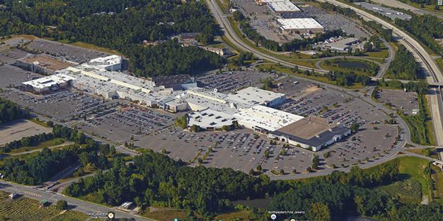 Crossgate-mall-1