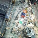 Exclusive Interview: Digital Construction Week, Part I
